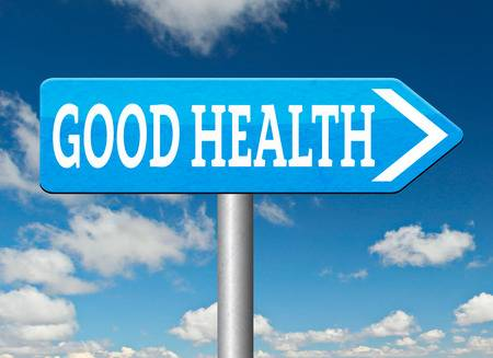 Staying Healthy – 3 Tips To Good Health - Cancer treatment